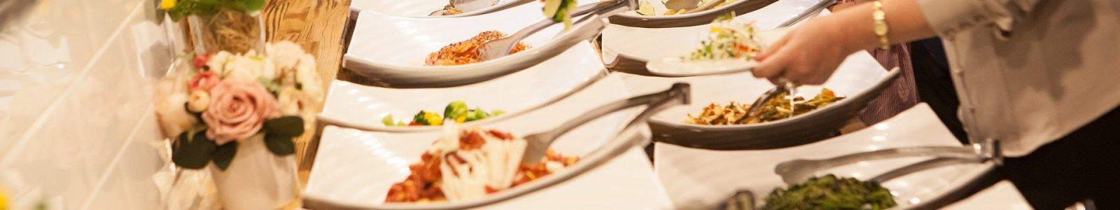 buffet-3955616_1920